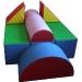 2818-4326-thickbox