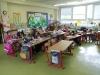 Školsky nábytok, ul. Dobšinského, Prievidza
